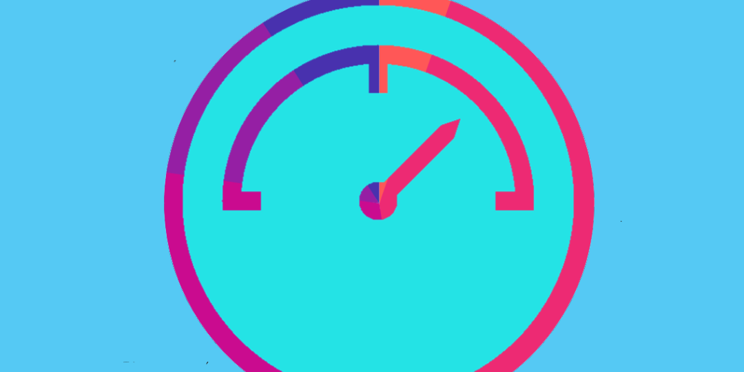 Barometer feature image