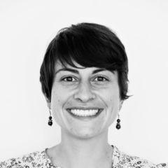 Lisa Caripis