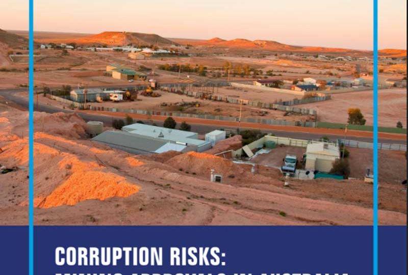 Australian-mining-report