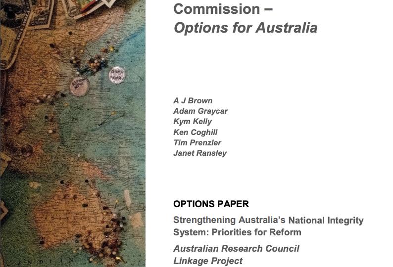 options paper thumbnail