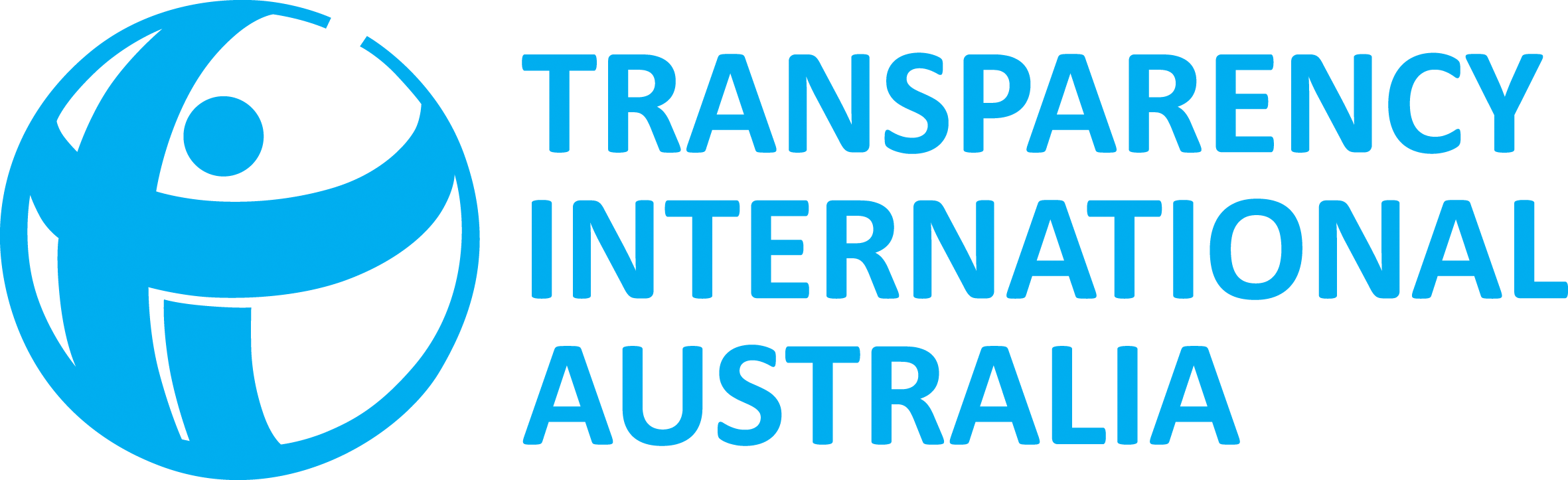 Transparency International Australia