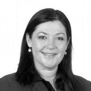 Karen Middleton