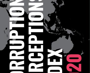 CPI 2020 report thumbnail
