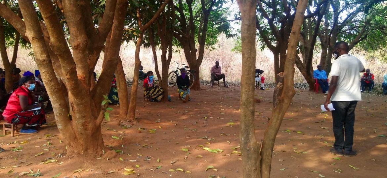 TI Zambia_community engagement kalumbila